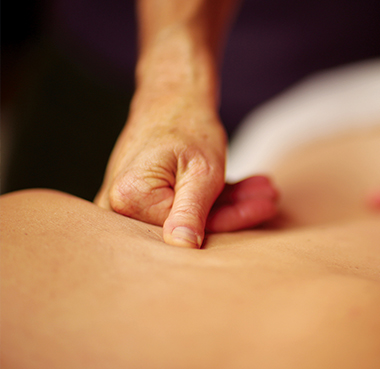 swedish massage1